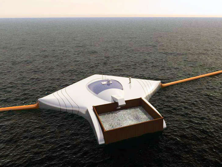 ocean-cleanup-array-boyan-slat