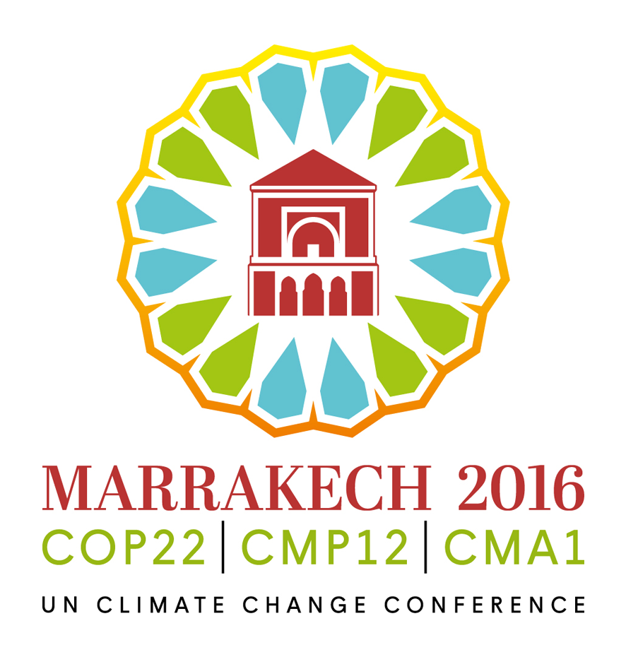 2016_climate_conference